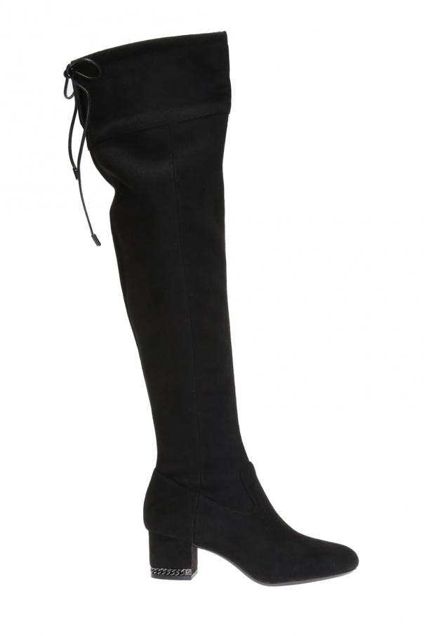 Michael Michael Kors 'Jamie' over-the-knee boots