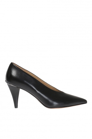 'lizzy' pumps od Michael Kors