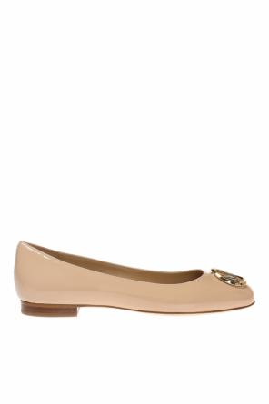 'dena' pumps od Michael Kors