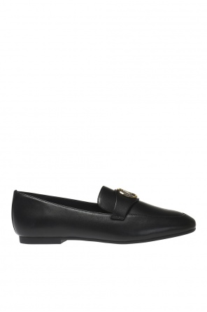 Buty 'heather' typu 'loafers' od Michael Kors