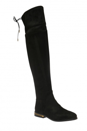 'jamie' knee-high boots od Michael Kors
