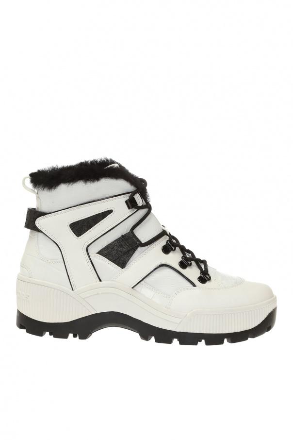 Michael Michael Kors 'Brooke Bootie' sneakers