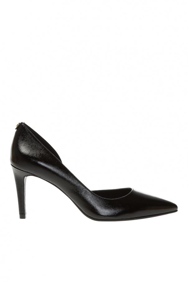 Michael Michael Kors 'Dorothy Flex' stiletto pumps