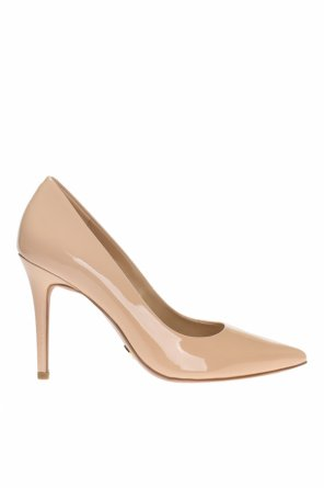 'claire' pumps od Michael Kors