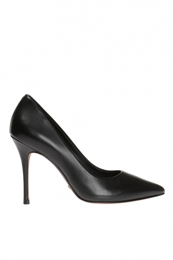 Michael Michael Kors 'Tiegan' pumps