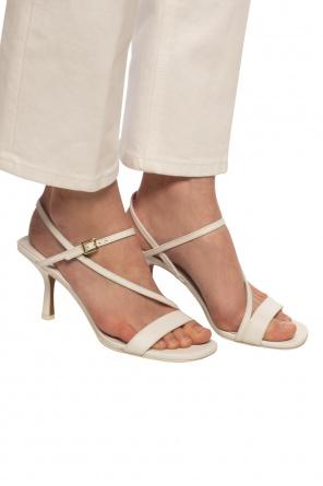 高跟凉鞋 od Michael Kors