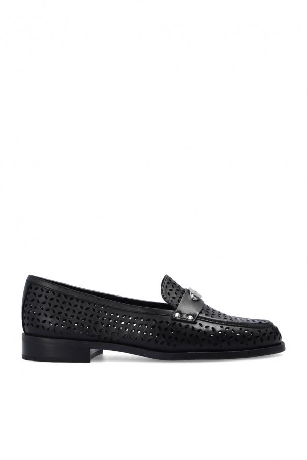 Michael Michael Kors 'Finley' loafers