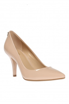 'flex' pumps od Michael Kors