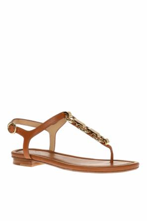 'mahari' sandals od Michael Kors