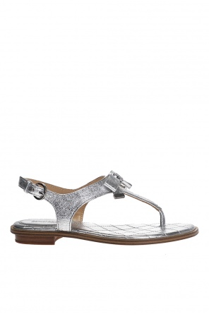 'alice' sandals od Michael Kors
