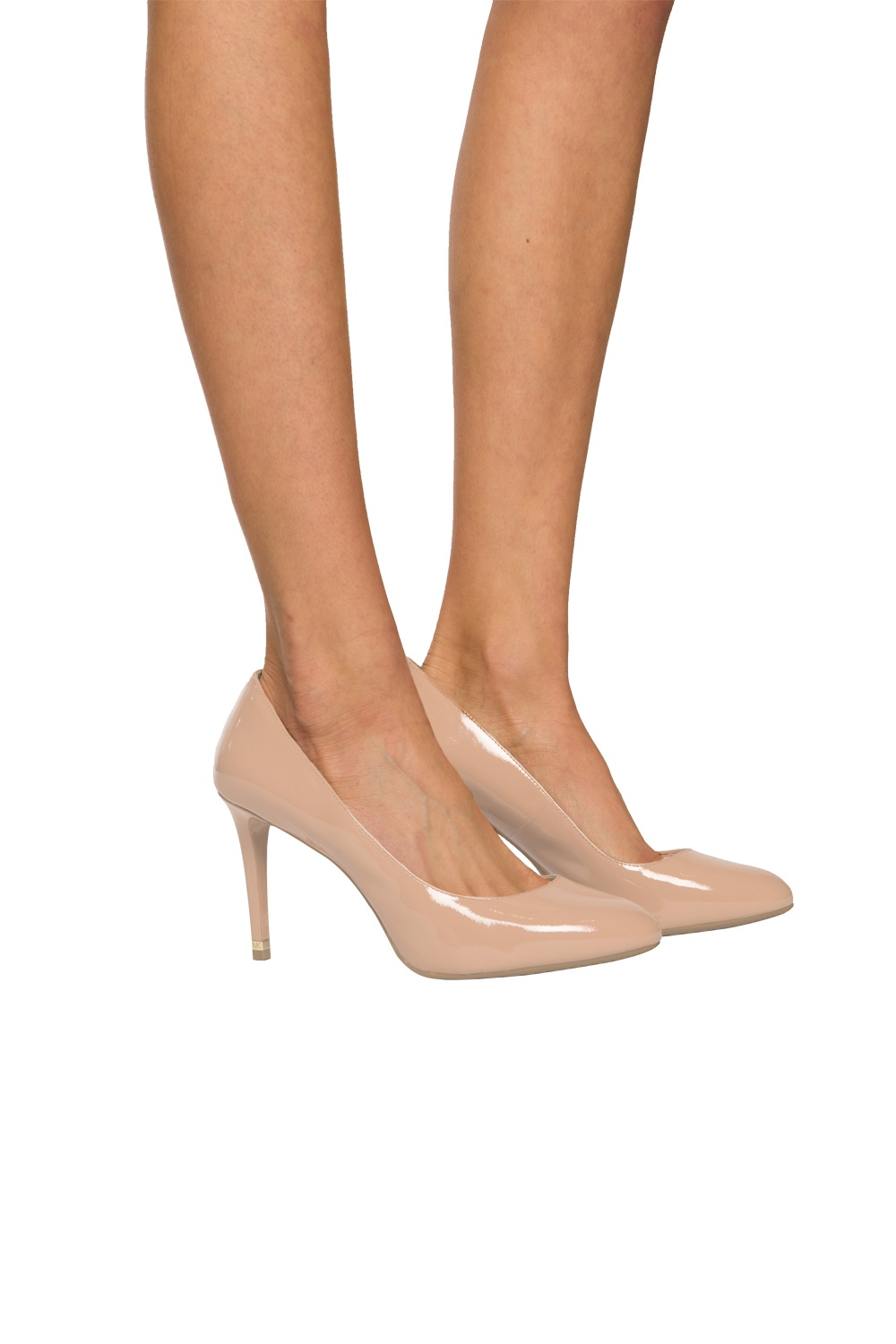 Michael Michael Kors 'Ashby' pumps