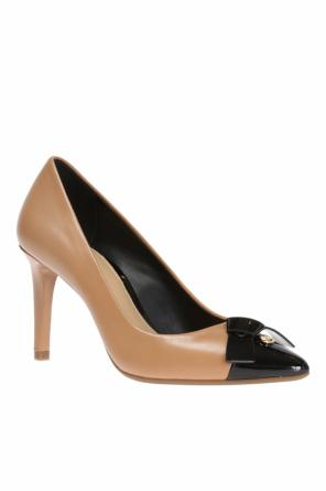'mellie' pumps od Michael Kors