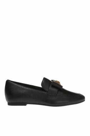 'rory' loafers od Michael Kors