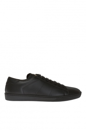 'court classic s/01' sneakers od Saint Laurent
