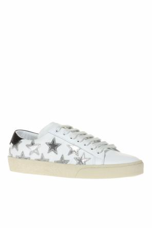 'california' sneakers od Saint Laurent