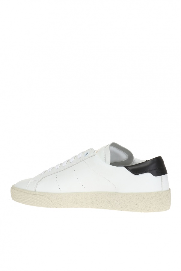 d5846a63e4bc Court Classic SL 06  sneakers Saint Laurent - Vitkac shop online
