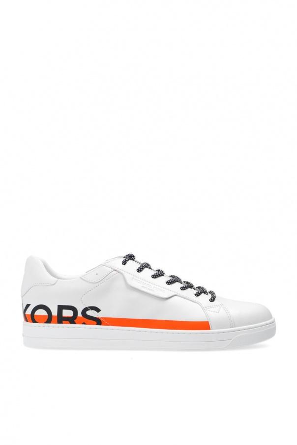 Michael Michael Kors 'Keating' sneakers