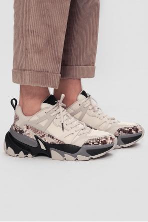 'nick' sneakers od Michael Michael Kors
