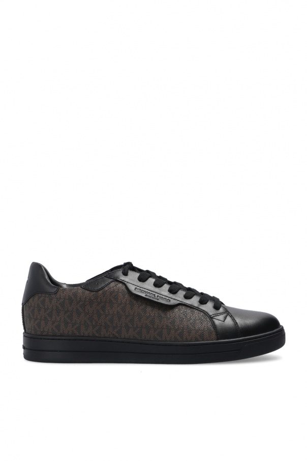 Michael Michael Kors 'Keating' sneakers