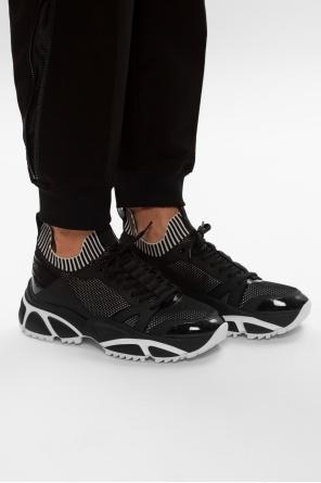 'lucas' sneakers od Michael Michael Kors