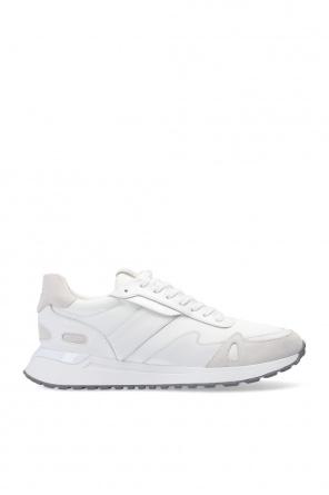 'miles' sneakers od Michael Michael Kors