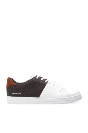 'caspian' sneakers od Michael Michael Kors