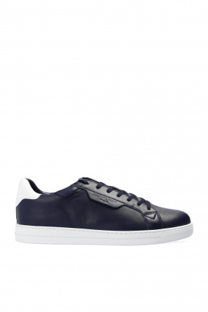 'keating' sneakers od Michael Michael Kors