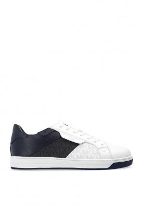 'keating' sneakers od Michael Michael Kors