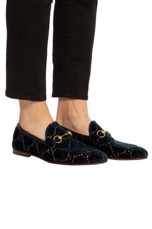 1d5aa24262e22 Półbuty męskie modne, eleganckie włoskie - sklep Vitkac