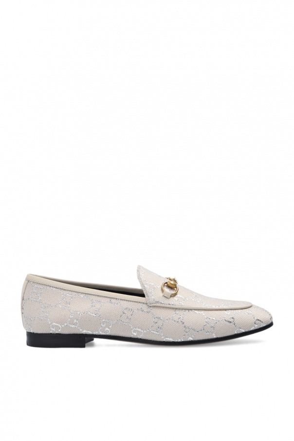 Gucci 'Jordaan' loafers
