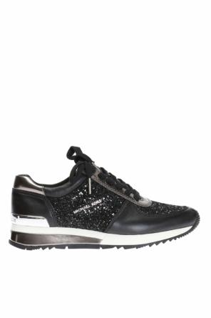 'allie' sneakers od Michael Kors
