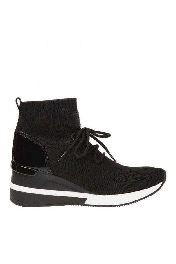 446a2cb929 Skyler' wedge sneakers Michael Kors - Vitkac shop online