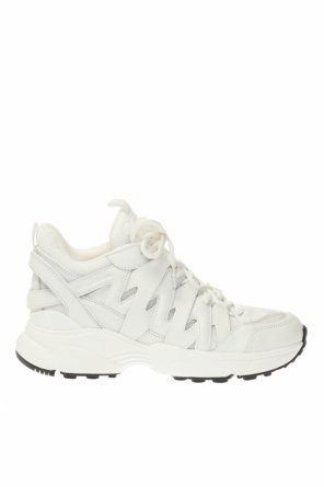 'hero trainer' sneakers od Michael Kors