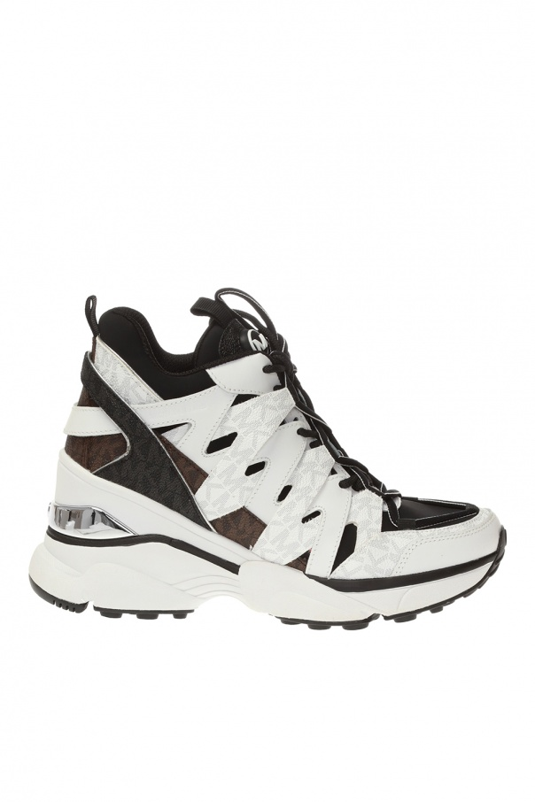 Michael Michael Kors 'Issa' sneakers