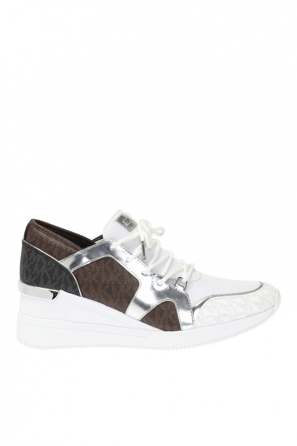 Michael Michael Kors 'Liv' sneakers