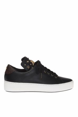 'mindy' sneakers od Michael Kors