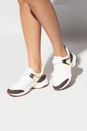 'sparks' sneakers od Michael Michael Kors