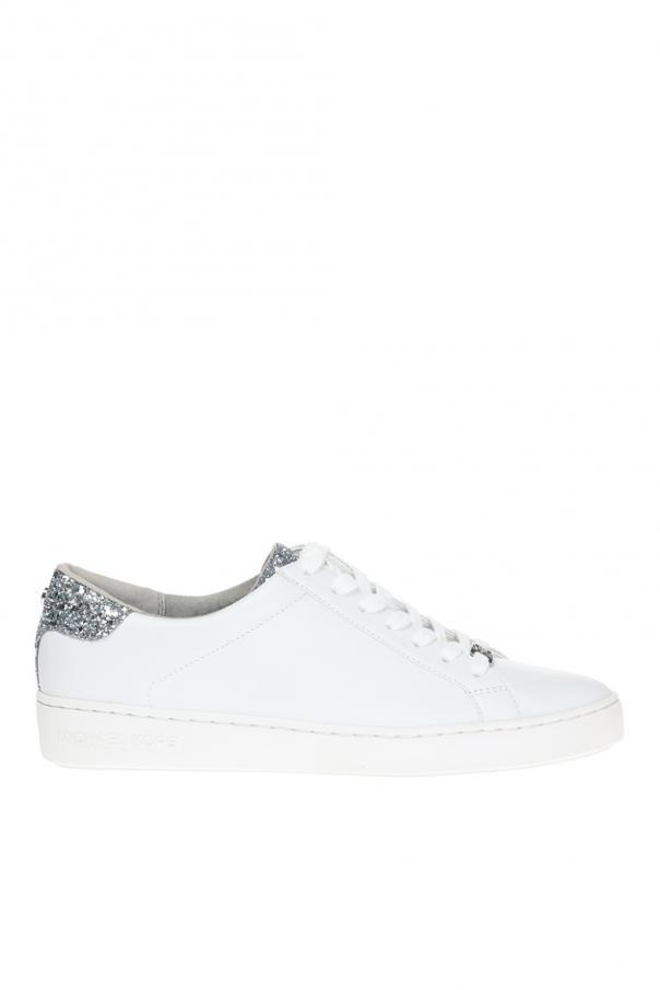 1c2898447a4 Irving  sneakers Michael Kors - Vitkac shop online