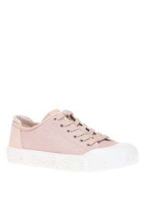 'carter' sneakers od Michael Kors
