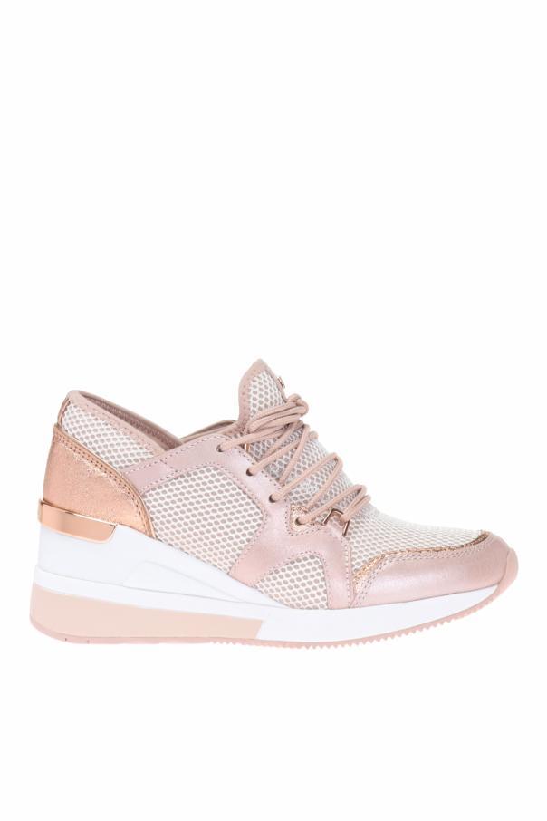 bea0f42d91bfc Scout  sneakers Michael Kors - Vitkac shop online