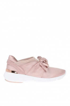 'willa' sneakers od Michael Kors