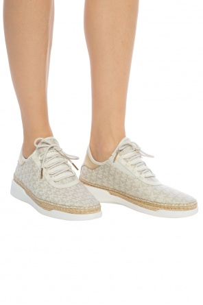 d27ef30dbb4bf Womenswear Michael Kors - kolekcja damska » Vitkac