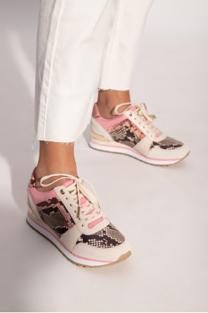 'billie' sneakers od Michael Michael Kors