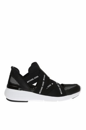 'sully' sneakers od Michael Kors