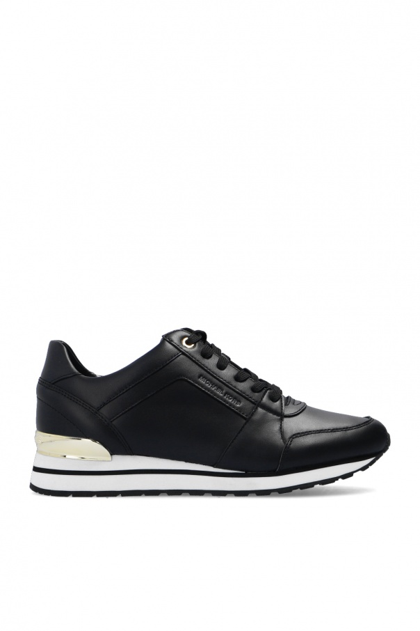 Michael Michael Kors 'Billie' sneakers