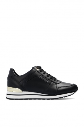 'billie' sneakers od Michael Michael Kors