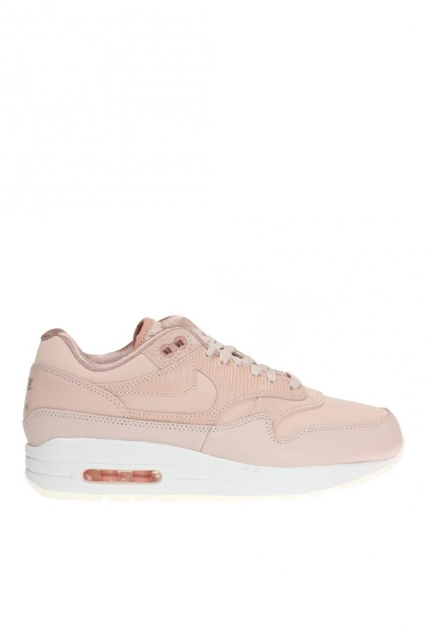 the best attitude ca2df f1fc9 air max 1 premium sneakers od Nike.