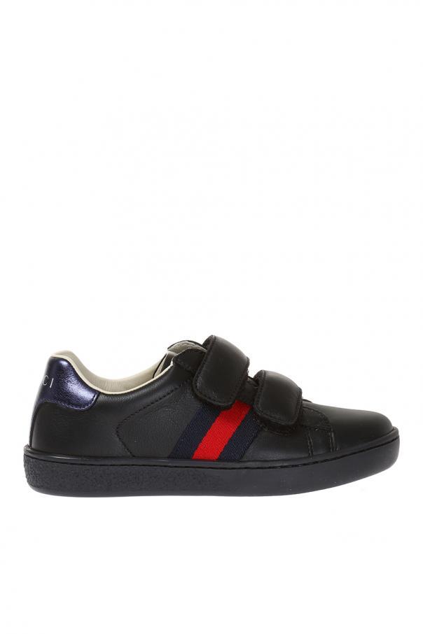 17dcc9327601 Web  sneakers Gucci Kids - Vitkac shop online