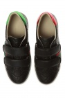 Gucci Kids 'Ace' sneakers