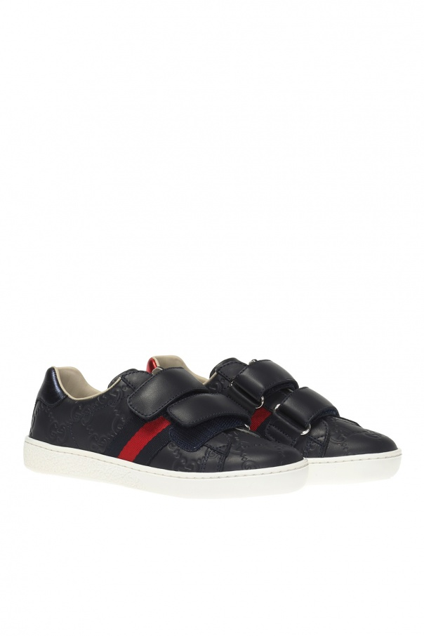 95e22f8e32d Ace  sneakers Gucci Kids - Vitkac shop online